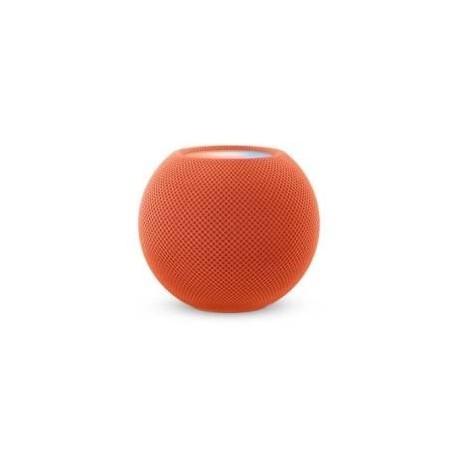 Apple Iphone 6s 128GB Rose Gold EU