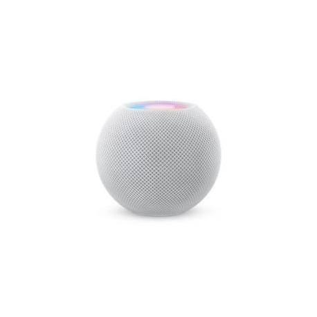Apple Iphone 6s 128GB Silver EU