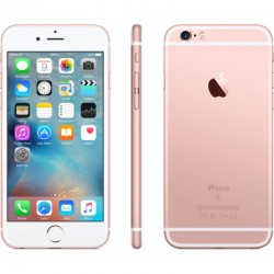 Apple Iphone 6s 16GB ROSE ITA