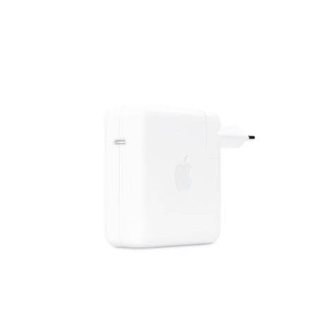Apple Iphone 6s 16GB ROSE ITA
