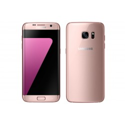 Samsung Galaxy S7 Edge G935F LTE 32GB Pink Gold EU