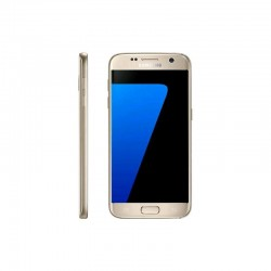 Samsung Galaxy S7 G930F LTE 32GB Gold EU