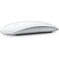 Apple Iphone 6s 16GB Gold ITA