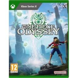 Samsung Galaxy S7 G930F LTE 32GB White EU