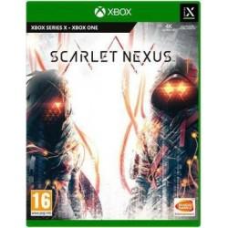 Samsung Galaxy X Cover III G389 LTE Dark Silver EU