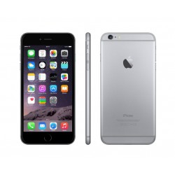 Apple Iphone 6 Plus 16GB CPO Grey EU