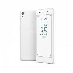 Sony Xperia E5 F3311 16GB White EU