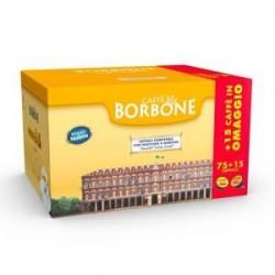 Sony Xperia M5 E5603 White EU