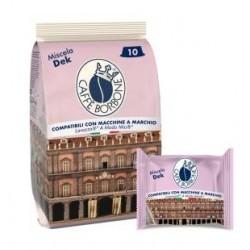 Sony Xperia XA F3111 16GB LTE White EU
