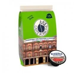 Sony Xperia XZ F8331 32GB LTE Black EU