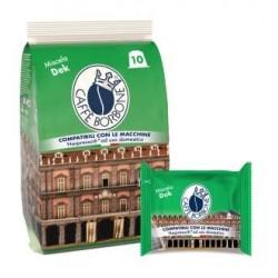 Sony Xperia Z5 E6653 LTE-A 32GB Black EU