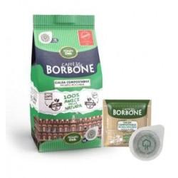 Sony Xperia Z5 E6653 LTE-A 32GB Gold EU