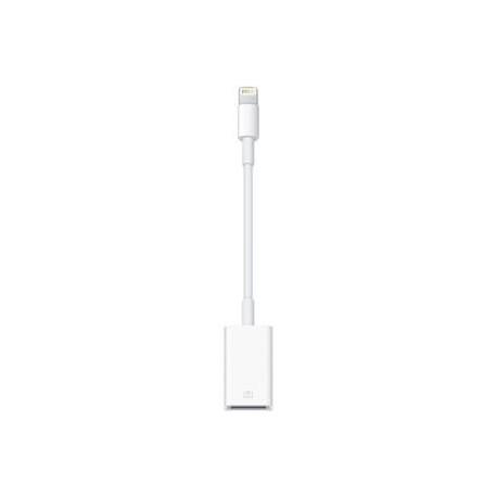 Apple Iphone 6s 64GB Gold UK