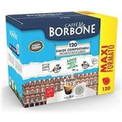 Sony Xperia Z5 E6853 Premium 4G 32GB Black EU