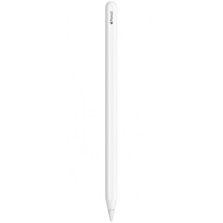 Apple Iphone 6s 64GB Rose Gold UK