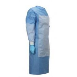 Batteria Samsung EB-BG930ABE SM-G930F Galaxy S7 Bulk Originale GH43-04574A GH43-04574C
