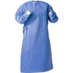 Display touch screen completo originale per Samsung SM-J320 Galaxy J3 2016 Black GH97-18414C GH97-18748C