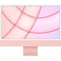Apple Iphone 7 128GB Gold ITA