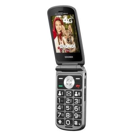 Display touch screen completo originale per Samsung SM-J510 Galaxy J5 2016 White GH97-18792C GH97-18962C