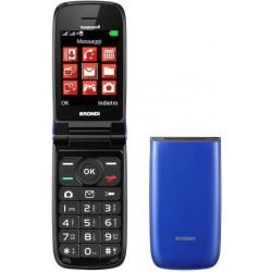 Copribatteria originale Samsung SM-A520F Galaxy A5 2017 Gold GH82-13638B