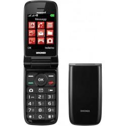 Batteria Samsung EB-L1G6LLU