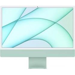 Apple Iphone 7 128GB Silver ITA