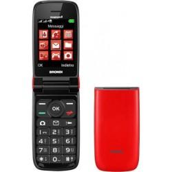 Batteria Samsung EB-BG935ABE SM-G935 Galaxy S7 Edge GH43-04575A GH43-04575B