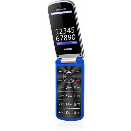Display touch screen completo originale Samsung SM-A750 Galaxy A7 2018 BlackGH96-12078A