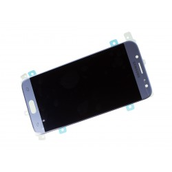 Display touch screen completo originale Samsung SM-J530 Galaxy J5 2017 Blue GH97-20880B GH97-20738B