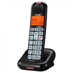 Mediacom M-USBETH Ethernet 100mbit/s Scheda di rete e Adattatore