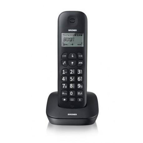 Custodia flip cover originale Samsung EF-WN750 Nero Galaxy Note 3 Neo