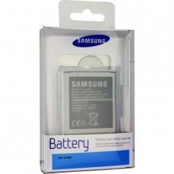 Batteria Samsung EB-BG388BBE
