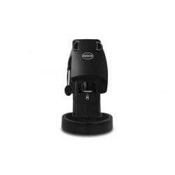 Board connettore ricarica USB-C e microfono Samsung SM-A920 Galaxy A9 2018 GH96-12217A