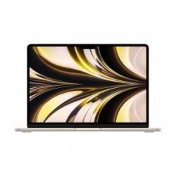 Apple Iphone 7 32GB Black ITA