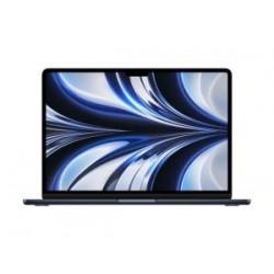 Apple Iphone 7 32GB Gold ITA