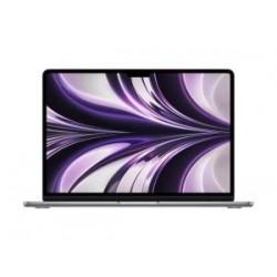 Apple Iphone 7 32GB Rose Gold ITA