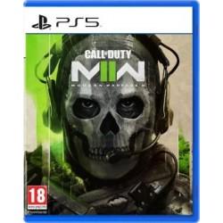 Apple Iphone 6 Plus 16GB CPO Silver EU