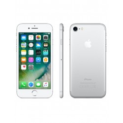 Apple Iphone 7 32GB Silver ITA