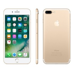 Apple Iphone 7 Plus 128GB Gold EU