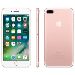 Apple Iphone 7 Plus 256GB Rose Gold EU