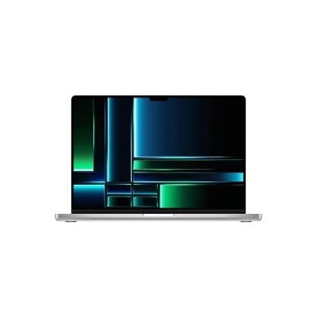 Apple Iphone 7 Plus 32GB RoseEU