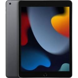 Apple Iphone SE 16GB Grey EU