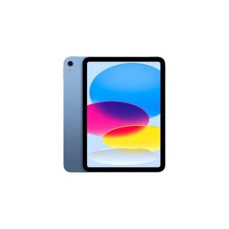 Apple Iphone SE 16GB Silver EU