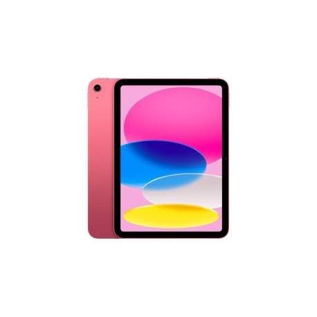 Apple Iphone SE 64GB Gold EU