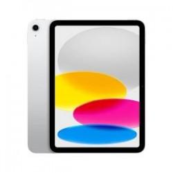 Apple Iphone SE 64GB Grey EU