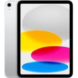 Google Pixel XL 32GB Silver EU
