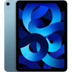Redmi Note 3 4G 16GB Dual-SIM gold EU
