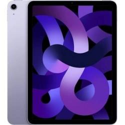 Redmi Note 3 Pro 4G 32GB Dual-SIM gold EU