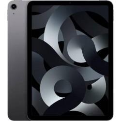Redmi Note 3 Pro 4G 32GB Dual-SIM gray EU