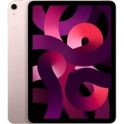 M3 Max S658H 4G 64GB Dual-SIM gray EU